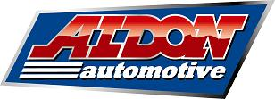 Aldon Automotive